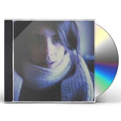 Julie Doiron DESORMAIS CD
