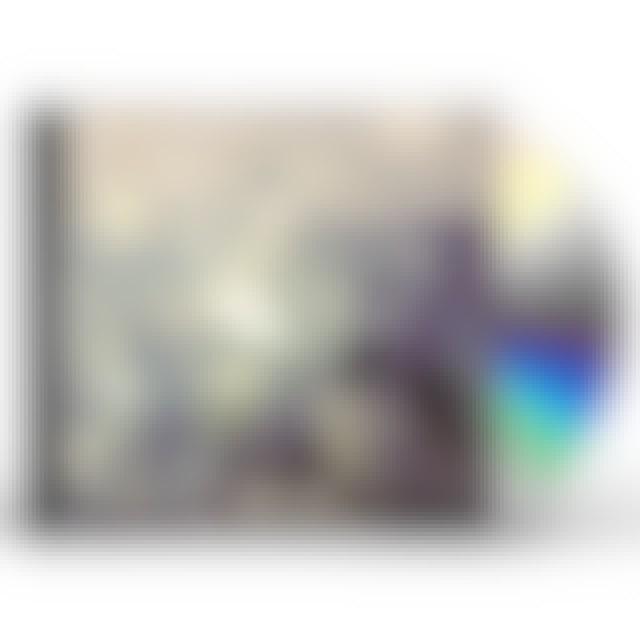 Heavy Duty Super Ego MOON LAKE CD