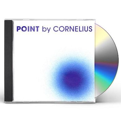 Cornelius Point CD