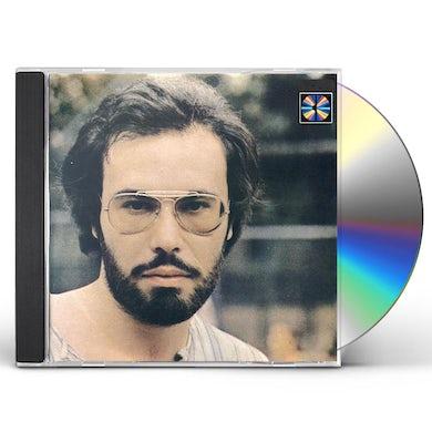 Antonello Venditti COSE DELLA VITA CD