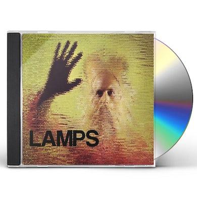 Lamps CD