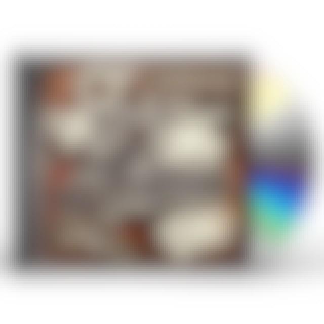 Gotthard BANG! CD