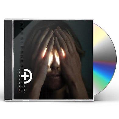 Voices CD