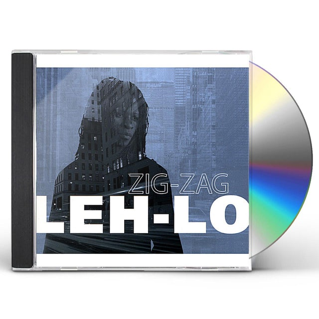 Leh-Lo