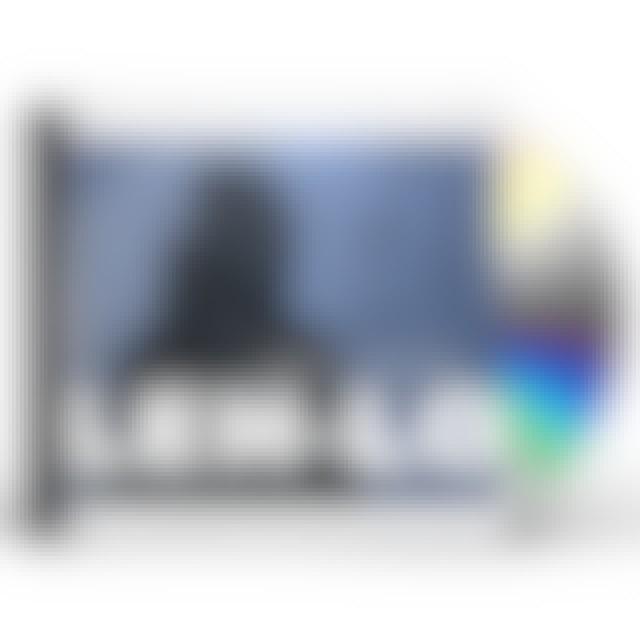 Leh-Lo ZIG-ZAG CD