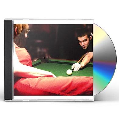 Michael Davis ONE DOWN CD