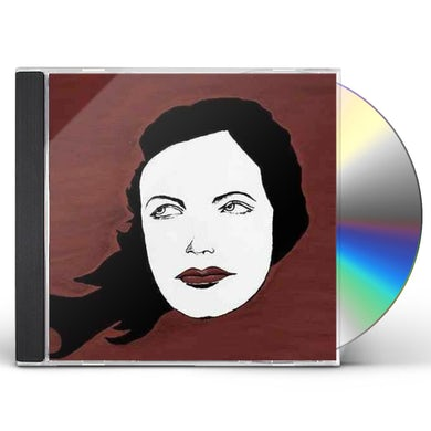 Moon Safari LOVER'S END CD