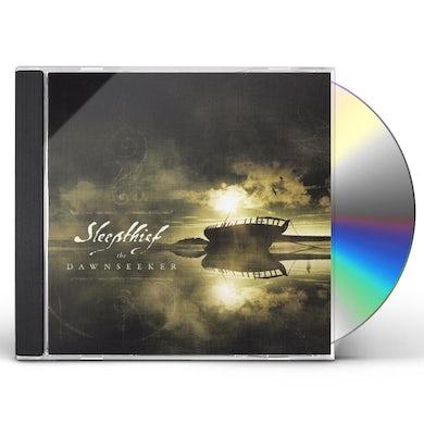 Sleepthief DAWNSEEKER CD