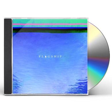 Flagship CD