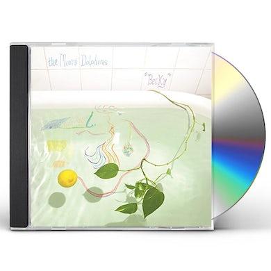 BECKY CD