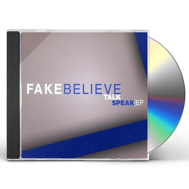 Fake Believe