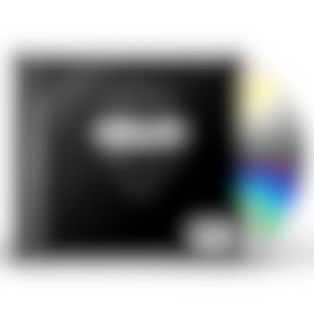 Illstruck CD