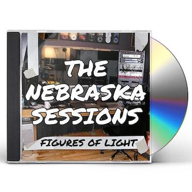 Figures Of Light NEBRASKA SESSIONS CD
