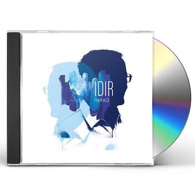 Idir CD