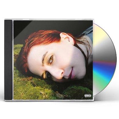 Austra Hirudin CD