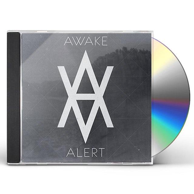 Awake & Alert