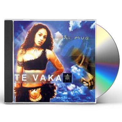 KI MUA CD