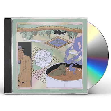 Fits Of Laughter CD