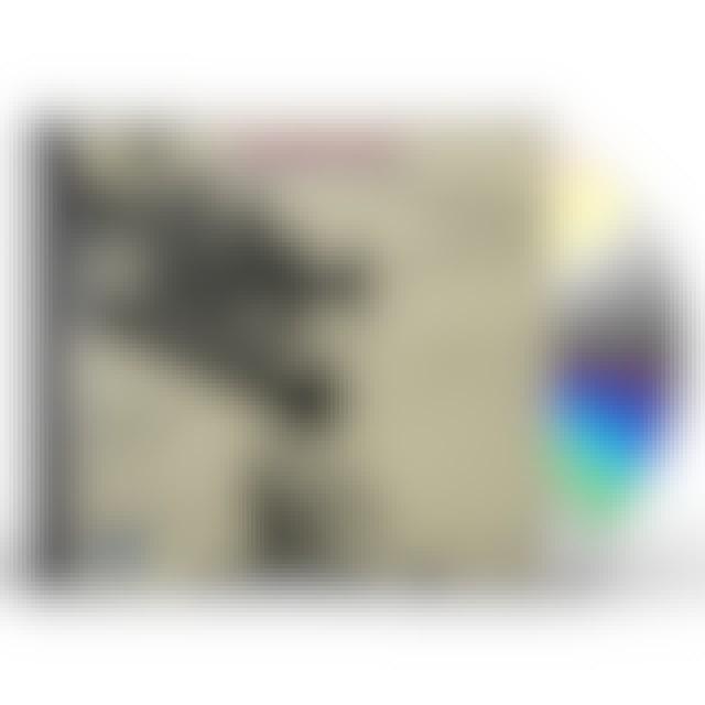 Charles Lloyd SOUNDTRACK CD