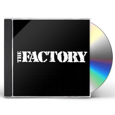 Factory CD