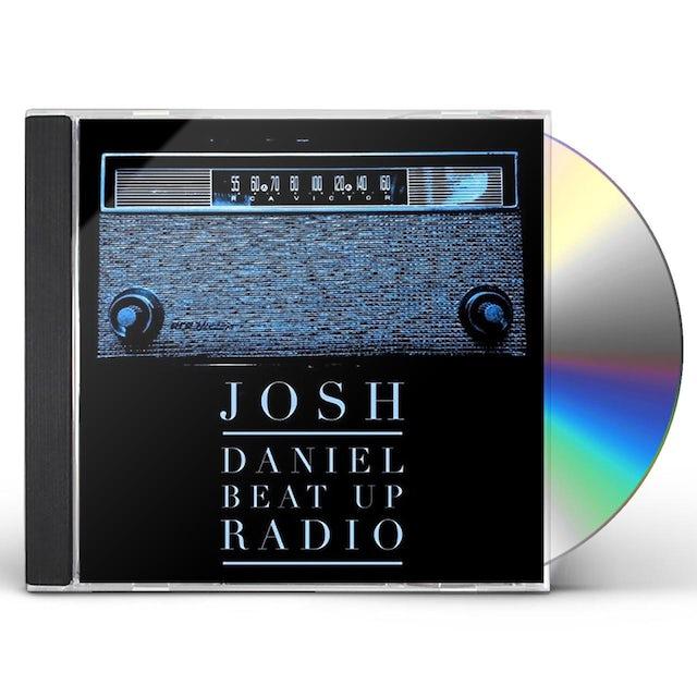 Josh Daniel