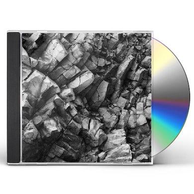 Alvaret Ensemble SKEYLJA CD