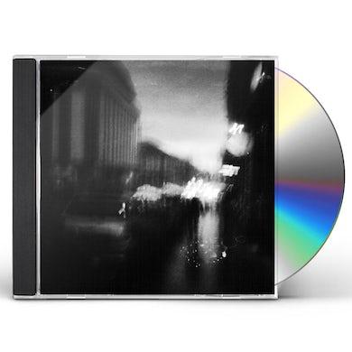 Ensemble Economique LIGHT THAT COMES LIGHT THAT GOES CD