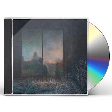 Kin Leonn COMMUNE CD