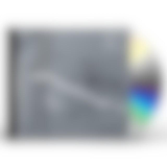 IMANDRA LAKE VOOD CD
