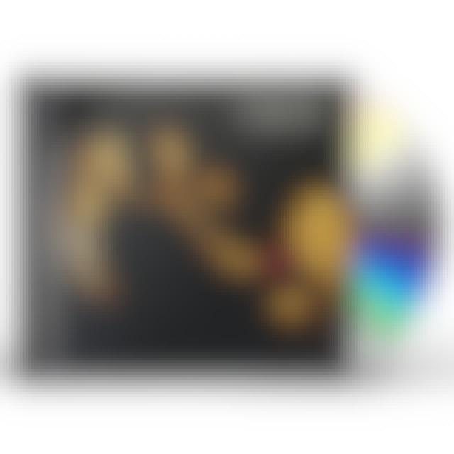 Fleetwood Mac MIRAGE: REMASTERED CD