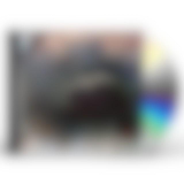 Morbus Chron SWEVEN CD