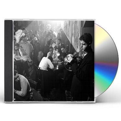 JAZZ ON FILM DAVID AMRAM'S CLASSIC AMERICAN FILM CD