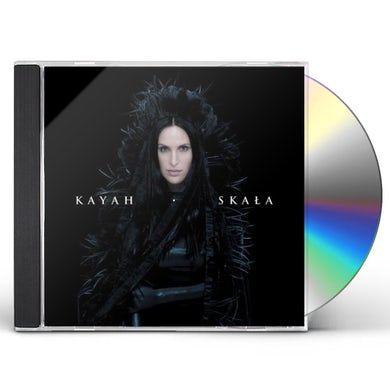 Kayah SKALA CD