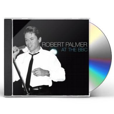 Robert Palmer LIVE AT THE BBC CD