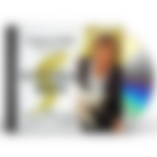 CARMEN NEBEL PRASENTIERT MATTHIAS REIM CD