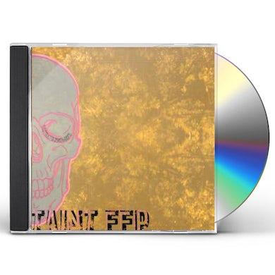 Destructo Swarmbots MOUNTAIN CD