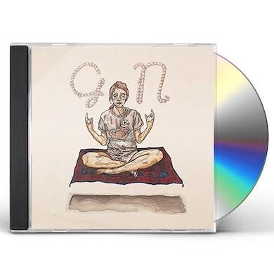 RATBOYS GN CD