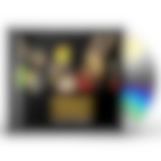 Brian Dunn TVS & RADIOS CD