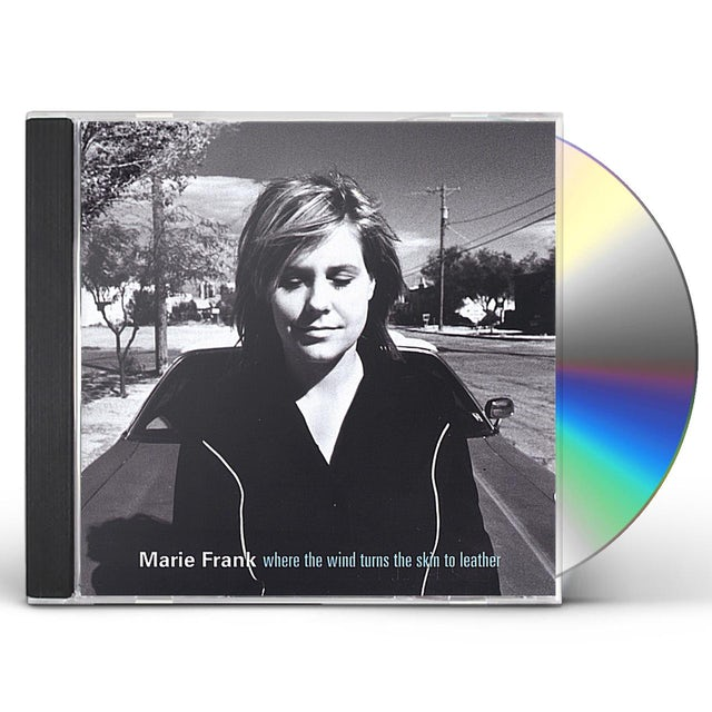Marie Frank