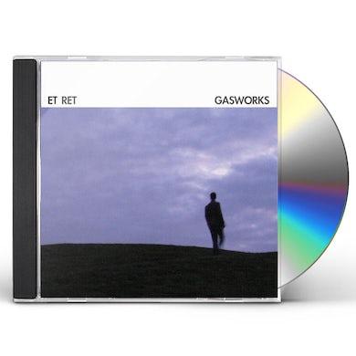 Et Ret GASWORKS CD