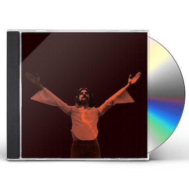 Kourosh MALEK JAMSHID CD