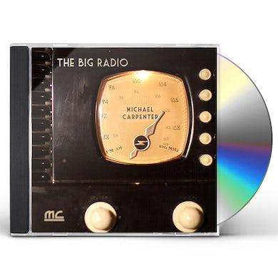 BIG RADIO CD
