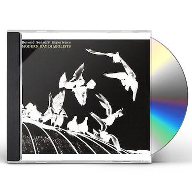 Shrine SOMNIA CD