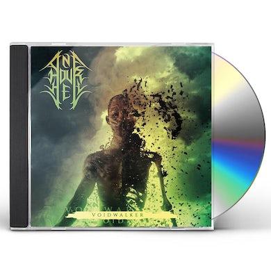 One Hour Hell VOIDWALKER CD