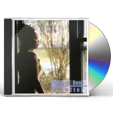 Deborah Bond DAYAFTER CD
