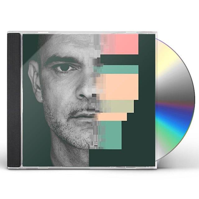 Bassi Maestro MIA MAESTA CD
