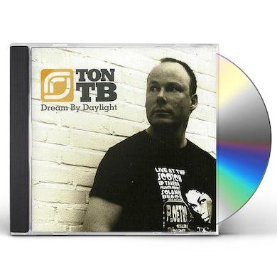 Ton TB DREAM BY DAYLIGHT CD