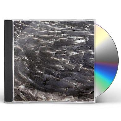 Arstidir CD
