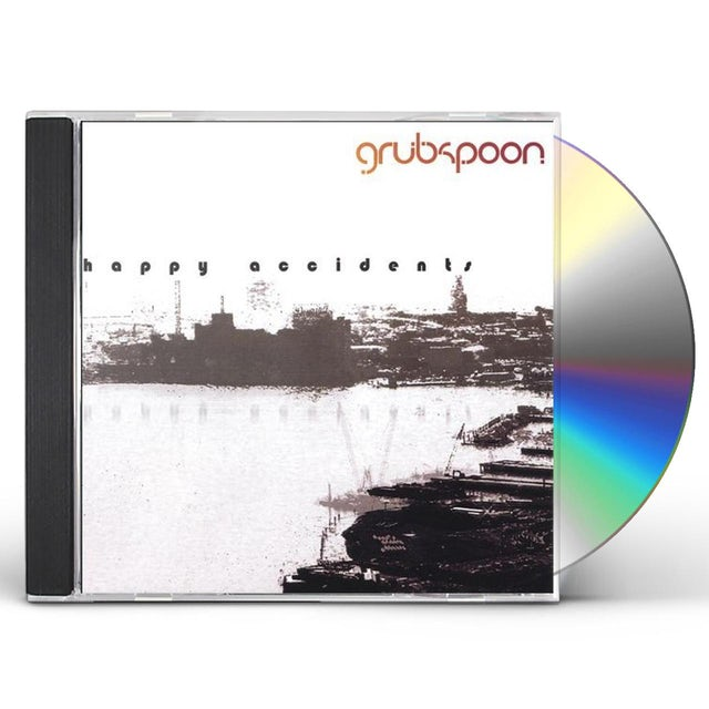 grubspoon