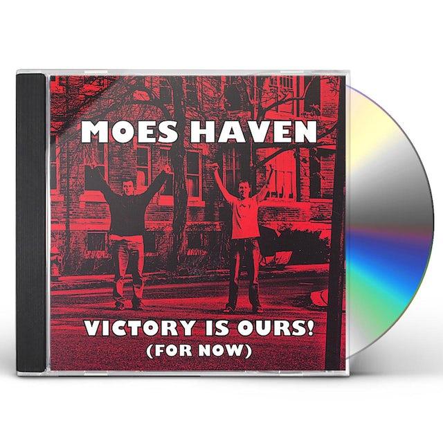 Moes Haven